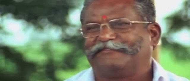 Watch Online Hollywood Movie Aaj Ka Naya Kamina (2006) In Hindi Telugu On Putlocker