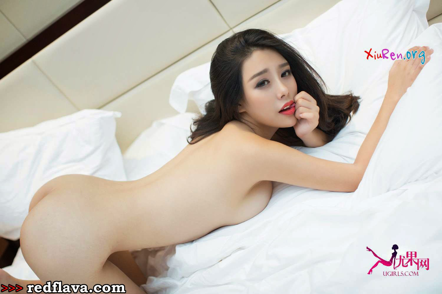 Xvideo hot sixy chines fucking great