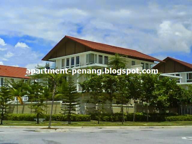 acacia avalon seri tanjung pinang apartment penang com