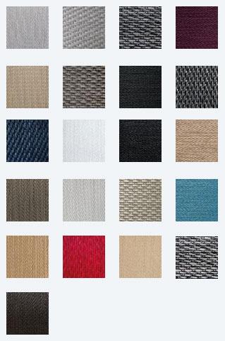 Cat logo de alfombras vinilo keplan d 39 orte zaragoza - Alfombras a la medida ...