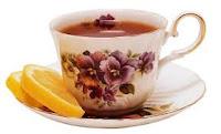 Reguli de aur in prepararea ceaiului