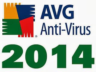 Download Update AVG Terbaru
