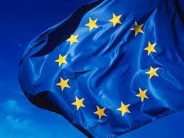 Himno europeo