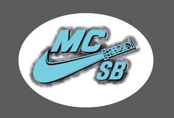 MC SB