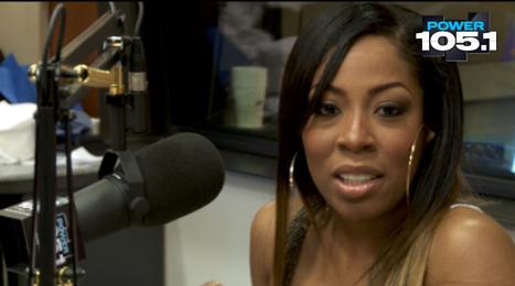 K Michelle Son ... com memphitz to k michelle i made you k michelle talks former abusive