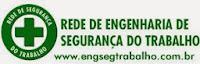 REDE DE ENGENHARIA DE SEGURANÇA DO TRABALHO