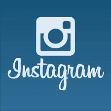 Olemme Instagramissa!