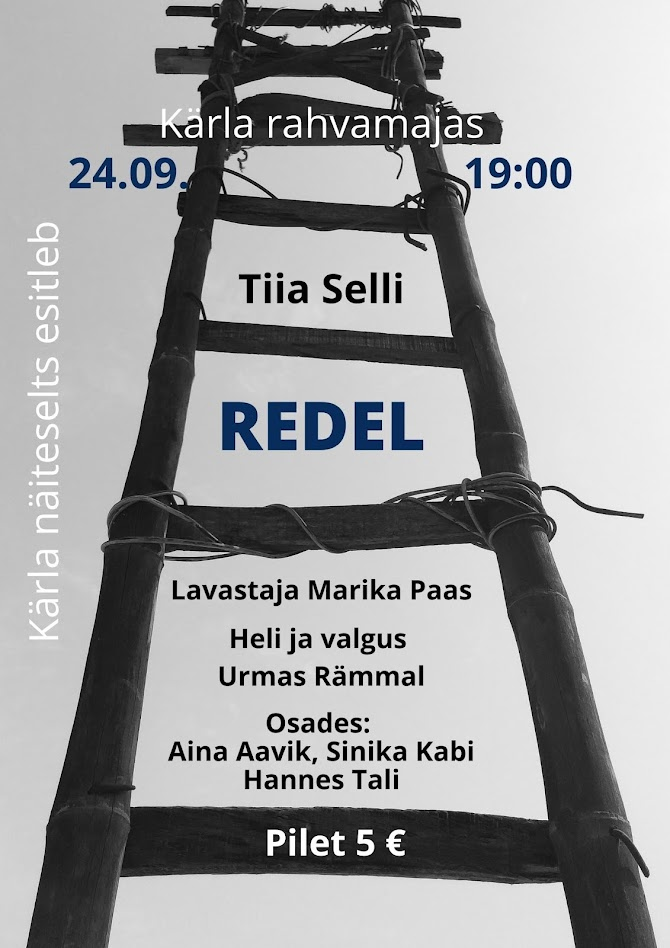 Redel