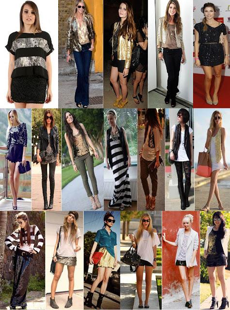 roupas-paetês