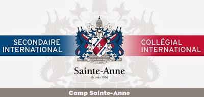 http://www.college-sainte-anne.qc.ca/