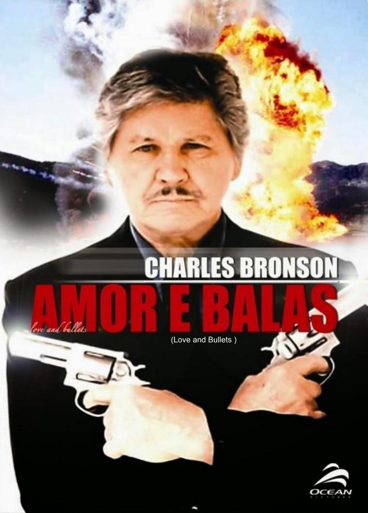 Amor e Balas – Legendado (1979)