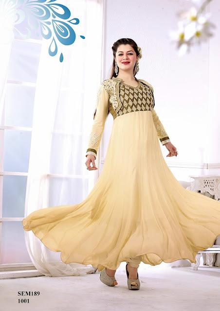 New Arrival Anarkali Collection – Anarkali Suit Online