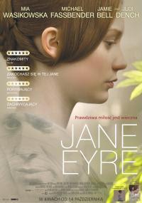 (216) Recenzje filmowe #1 (Jane Eyre)