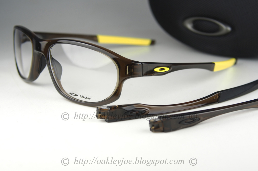oakley crosslink strike asian fit