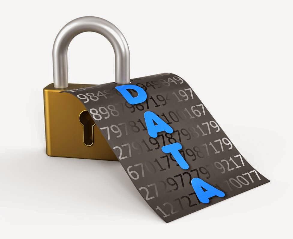 3 طرق لحماية وتأمين البيانات السرية والملفات الخاصة علي الحاسوب