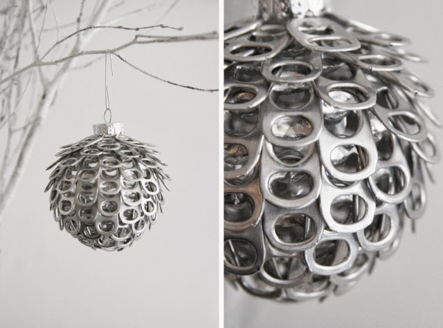 Most awesome diy christmas tree decoration christmas - Bricolage de noel pour adulte ...