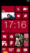 Windows Phone 8 and what needs fixing