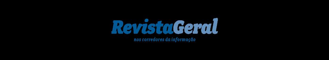 Revista Geral