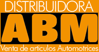 Venta Articulos Automotrices