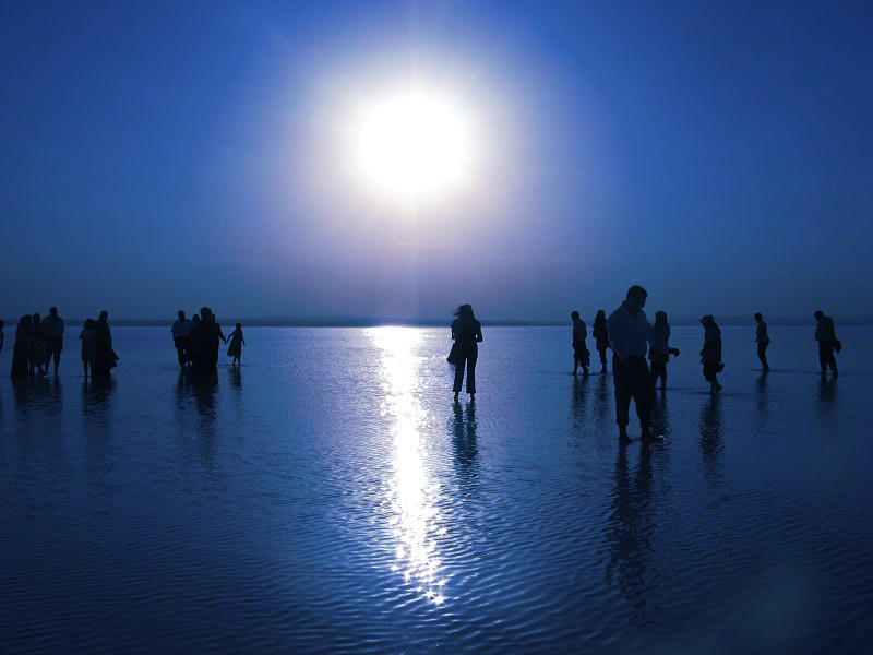 L'Eternité - (poème de Rimbaud)