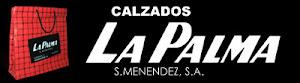 CALZADOS LA PALMA