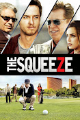 The Squeeze (2015) ()