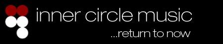 Inner Circle Music Blog