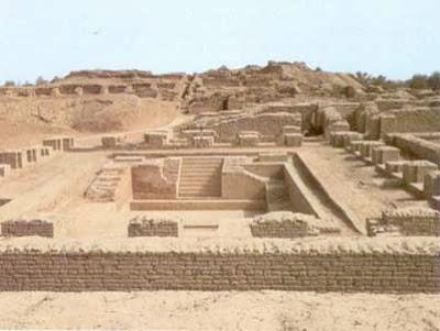 Peradaban-Lembah-Indus