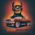OJ Da Juiceman - Halloween Donk