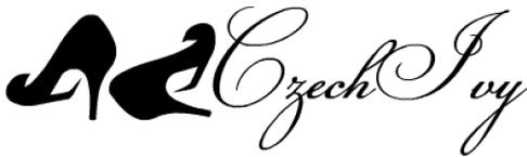 Logo of this blog