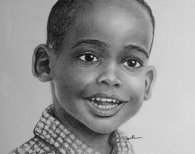 essays little black boy Essays on new topic william blake the little black boy the new topic william blake the little black boy is one of the most popular assignments among students' documents if you are stuck with writing or missing ideas, scroll down and find inspiration in the best samples.