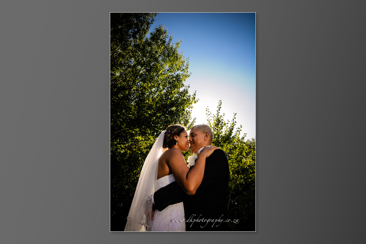 DK Photography DVD+slideshow-286 Cleo & Heinrich's Wedding in D'Aria, Durbanville  Cape Town Wedding photographer