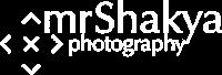 Manish Shakya Photography