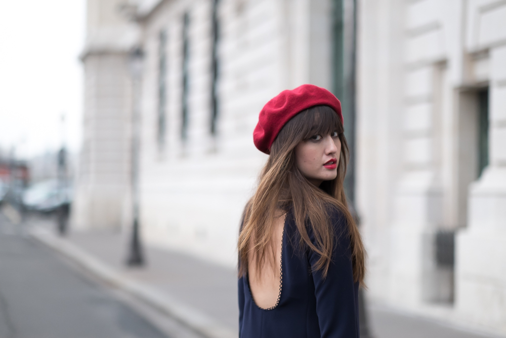 meet me in paree, blogger, fashion, style, look, parisian style, mode, chic