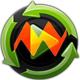 iSkysoft Video Converter Ultimate 5.4.1 Full Crack