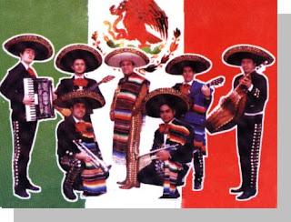fotos de mariachis