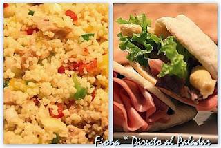 http://www.directoalpaladar.com/recetario/comida-para-llevar-ensalada-de-cous-cous-con-tres-pimientos-y-pita-de-mortadela-de-bolonia