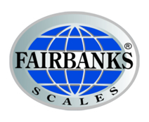 Fairbanks Scales (USA)