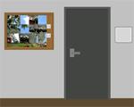Mini Mini Escape 2 Ayuda, Pistas