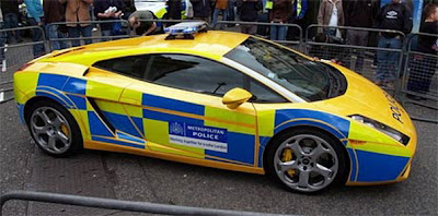 police car, supercar, supercar in the world, car, model cars