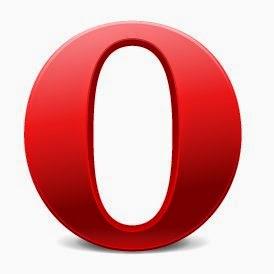 تحميل متصفح اوبرا 2014 download+Opera.jpg