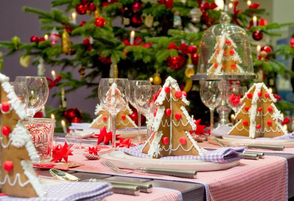 Latest Homemade Christmas Decoration Ideas Unique Xmas