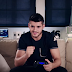PES 2016 (PS4, Xbox One, PS3, Xbox 360, PC)