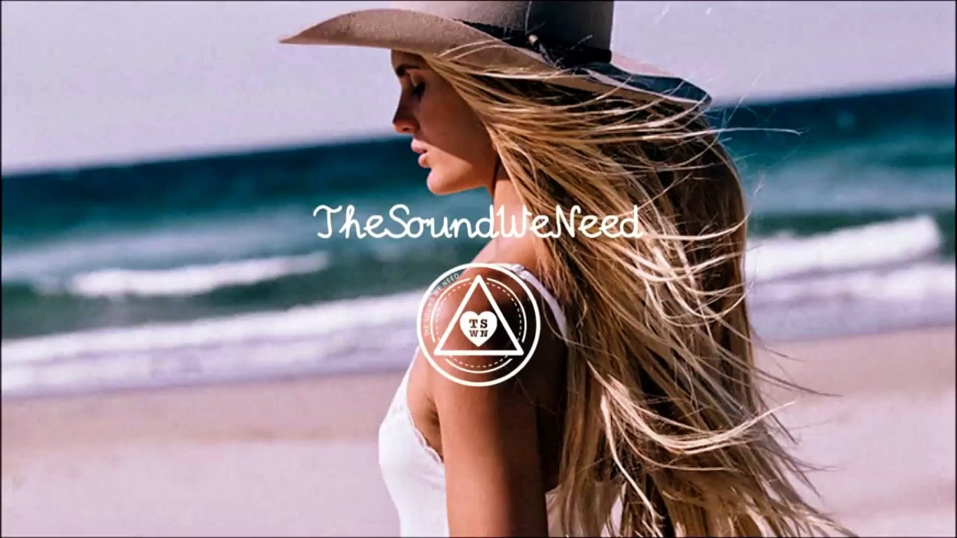 new deep house music 2015 thesoundweneed 365 days