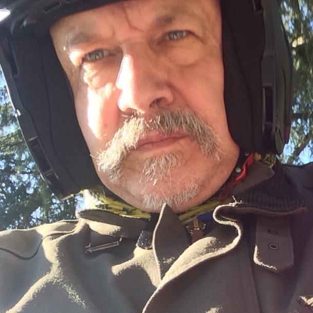 Alberto Bortoluzzi