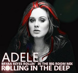 Download Free Movies, Videos & Softwares: Adele - Rolling ...