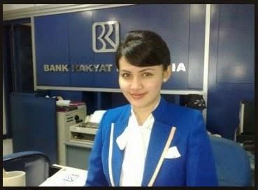 bank, Lowongan Kerja Bank, Bank BRI, Lowongan Kerja SMA, Lowongan Kerja SMK, Lowongan Perbankan,