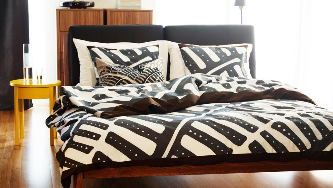 Lampada Fiore Rosa Ikea : Seaseight design blog: ikea nuova collezione stockholm