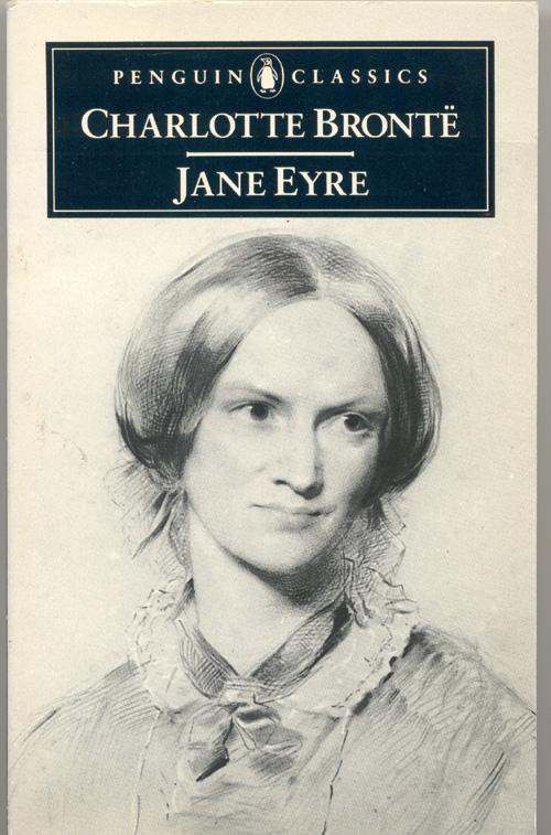 Jane Eyre Essay Outline