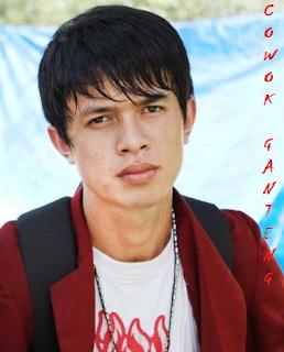 Download image Foto Cowok Ganteng Bukan Artis Genuardis Portal PC ...